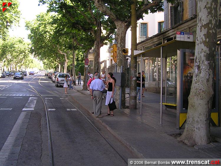 2011 barcelona barcelona - Placa kennedy barcelona ...